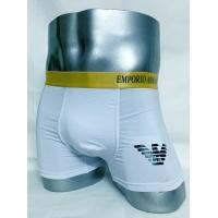 Armani Underwear Shorts For Men #822290