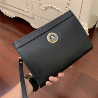 Versace AAA Man Wallets #822357