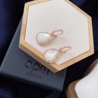 apm Monaco Earrings #822562