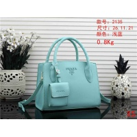 Prada Handbags For Women #823196