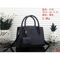 Prada Handbags For Women #823198