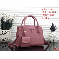Prada Handbags For Women #823199