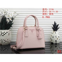Prada Handbags For Women #823201