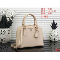 Prada Handbags For Women #823203