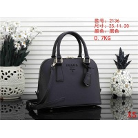 Prada Handbags For Women #823204