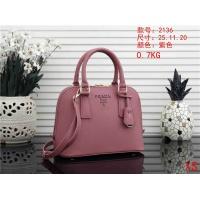 Prada Handbags For Women #823205