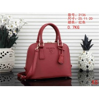 Prada Handbags For Women #823206