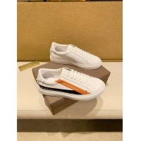 Givenchy Casual Shoes For Men #823439