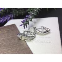 Bvlgari Earrings #823663