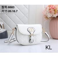 Christian Dior Fashion Messenger Bags For Women #823848