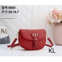 Christian Dior Fashion Messenger Bags For Women #823851