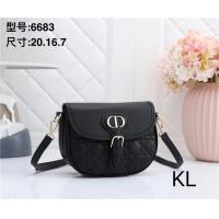 Christian Dior Fashion Messenger Bags For Women #823852