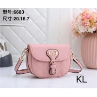 Christian Dior Fashion Messenger Bags For Women #823853