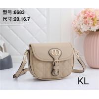 Christian Dior Fashion Messenger Bags For Women #823854