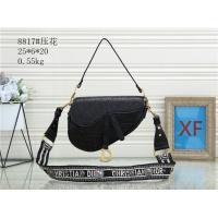 Christian Dior Fashion Messenger Bags For Women #823881