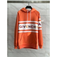 Givenchy Hoodies Long Sleeved Hat For Unisex #824081