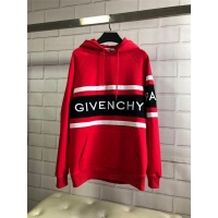 Givenchy Hoodies Long Sleeved Hat For Unisex #824083