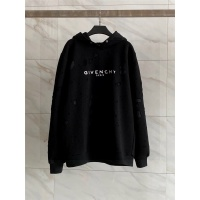 Givenchy Hoodies Long Sleeved Hat For Unisex #824089