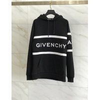 Givenchy Hoodies Long Sleeved Hat For Unisex #824092