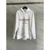 Givenchy Hoodies Long Sleeved Hat For Unisex #824093