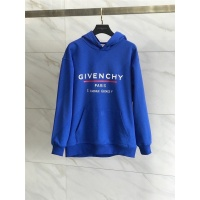 Givenchy Hoodies Long Sleeved Hat For Unisex #824094