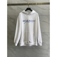 Givenchy Hoodies Long Sleeved Hat For Unisex #824095