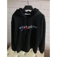 Givenchy Hoodies Long Sleeved Hat For Unisex #824096