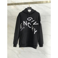 Givenchy Hoodies Long Sleeved Hat For Unisex #824100