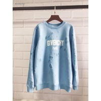Givenchy Hoodies Long Sleeved O-Neck For Unisex #824113
