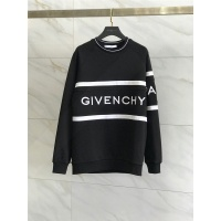 Givenchy Hoodies Long Sleeved O-Neck For Unisex #824115