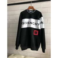 Givenchy Hoodies Long Sleeved O-Neck For Unisex #824116