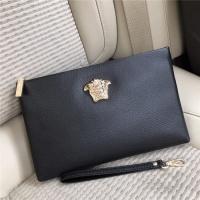Versace AAA Man Wallets #824378