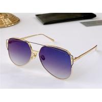 Christian Dior AAA Quality Sunglasses #825108