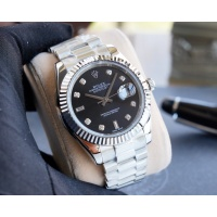 Rolex Quality AAA Watches For Men #825161