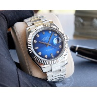 Rolex Quality AAA Watches For Men #825162