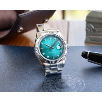 Rolex Quality AAA Watches For Men #825163