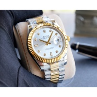 Rolex Quality AAA Watches For Men #825166