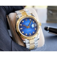 Rolex Quality AAA Watches For Men #825167