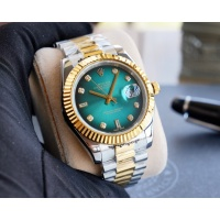 Rolex Quality AAA Watches For Men #825168