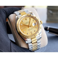 Rolex Quality AAA Watches For Men #825169
