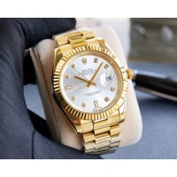 Rolex Quality AAA Watches For Men #825170