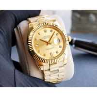 Rolex Quality AAA Watches For Men #825171