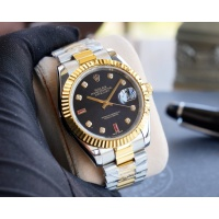 Rolex Quality AAA Watches For Men #825172
