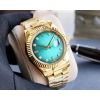 Rolex Quality AAA Watches For Men #825174