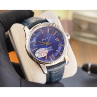 OMEGA AAA Quality Watches For Men #825184