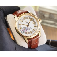 OMEGA AAA Quality Watches For Men #825187