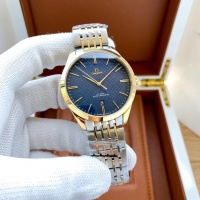 OMEGA AAA Quality Watches For Men #825199
