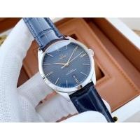 OMEGA AAA Quality Watches For Men #825206