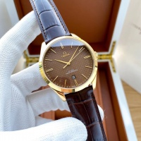 OMEGA AAA Quality Watches For Men #825207