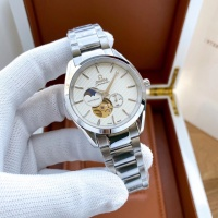 OMEGA AAA Quality Watches For Men #825210